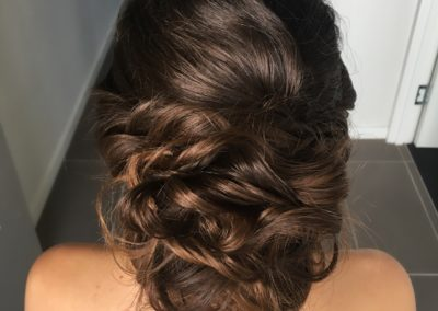 brisbane-hair-stylist-upstyle