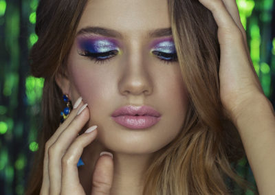formal-makeup-artist-gold-coast