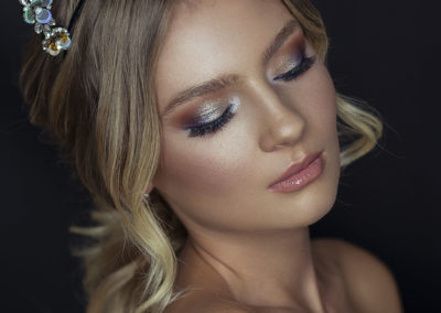 wedding-makeup-artist-gold-coast
