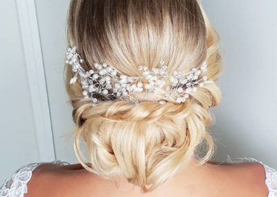 risbane-wedding-hair-stylist