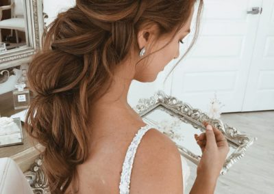 mobile-wedding-hair-stylist-brisbane
