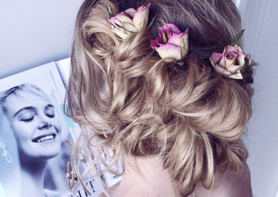 boho-wedding-hair-stylist-gold-coast
