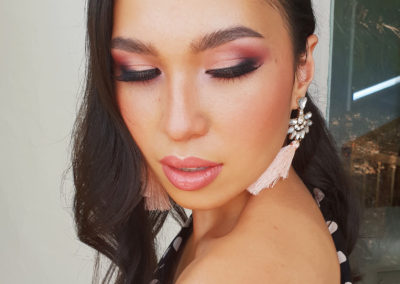 gold-coast-makeup-artist-mobile-weddings
