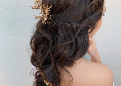 Gold_Coast_Hair_Stylist_Weddings_Bridal_Carrie_2