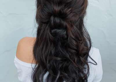 Gold_Coast_Hair_Stylist_Weddings_Bridal_Carrie_3