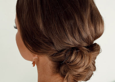 Wedding_Hair_Gold_Coast_Mobile