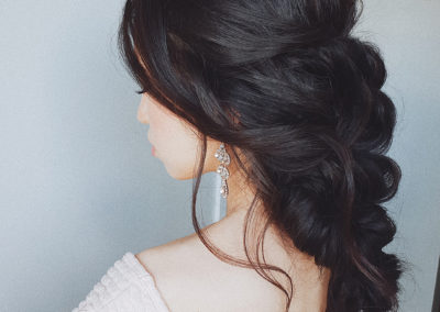 long-hair-style-brunettee-ulyana-aster-inspired-style