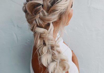 blonde-long-braided-hairstyle-dutch-braid