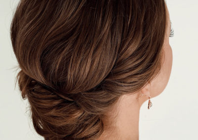 classic-upstyle-brunette-hair-wedding-gold-coast