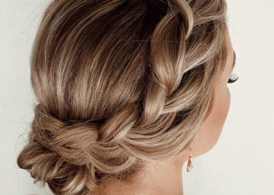 braided-upstyle-blonde-hair-wedding-gold-coast